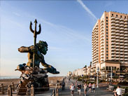 Virginnia Beach Hotels